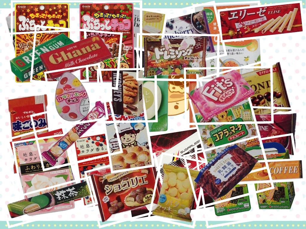 jpfood