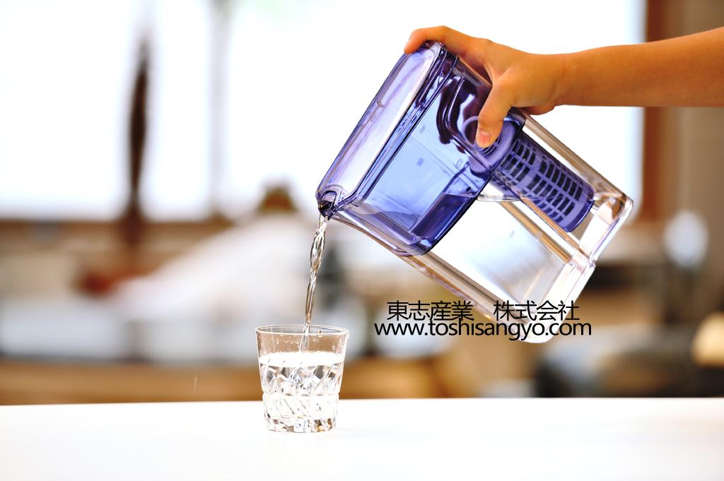 水净化器_Aquatriton